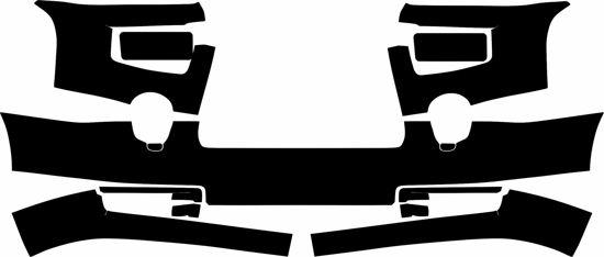 Picture of Rolls Royce Phantom 2011