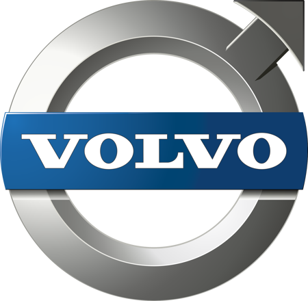 Picture for category Volvo