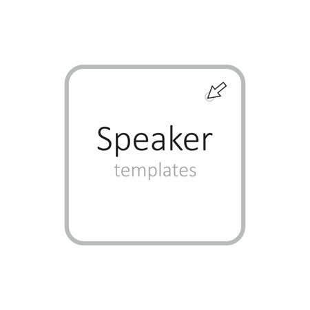 Picture for category Smart Speaker