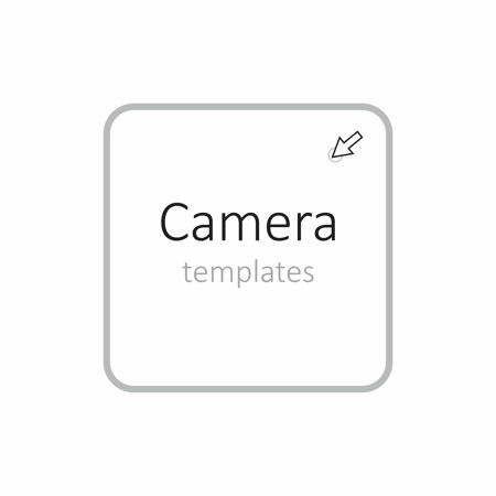 Picture for category Video Camera
