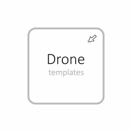 Picture for category Drone