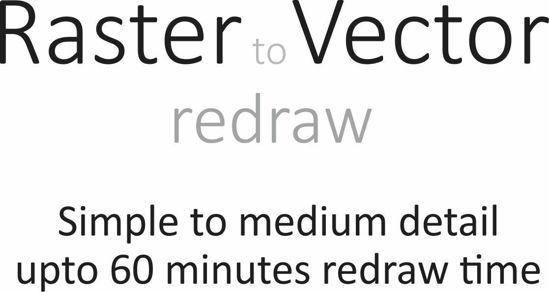 Picture of Simple / Medium - upto 60 Minutes