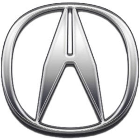 Picture for category Acura / Honda