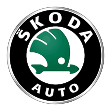 Picture for category Skoda