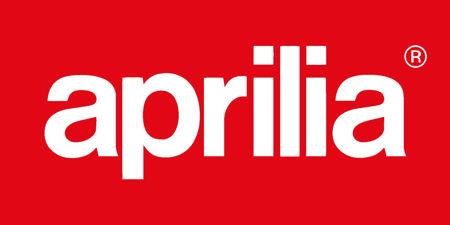 Picture for category aprilia