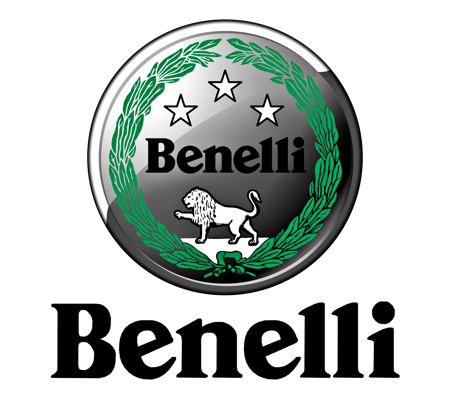 Picture for category Benelli