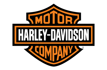 Picture for category Harley Davidson