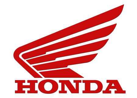 Picture for category Honda Motorcycles